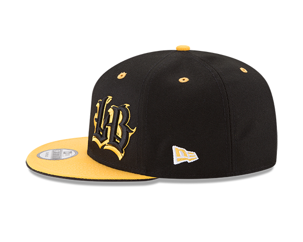 1201b535fdb New Era x MC x Long Beach Hat — Mister Cartoon