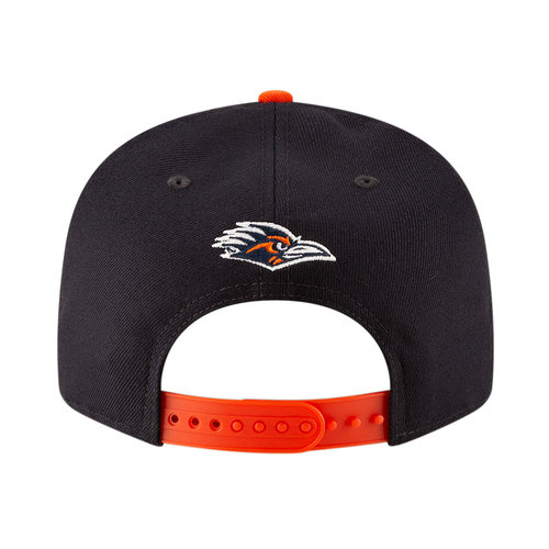 d94c136ec27 New Era x MC X UTSA Logo Hat. 28.00. Mister Cartoon ...
