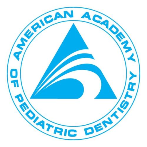 aapd_logo.jpg