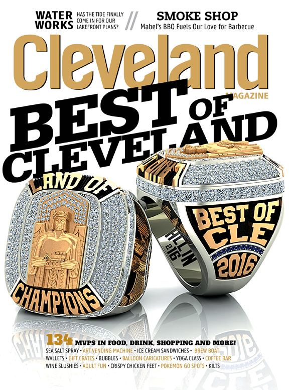 2016 cle magazine cover.jpeg