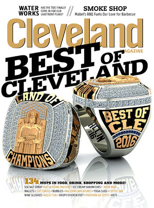 2016+cle+magazine+cover.jpeg