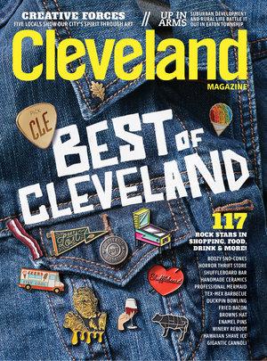 2017+cle+magazine.jpg
