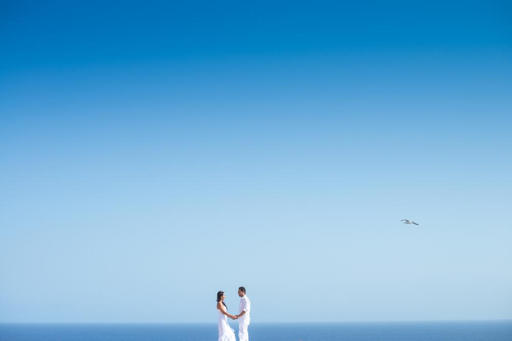 formentera wedding