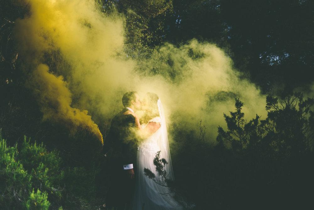 smoke bomb ses salines