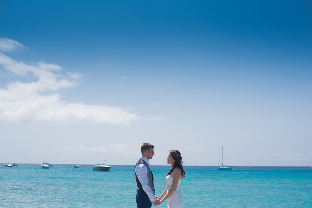 formentera lovers