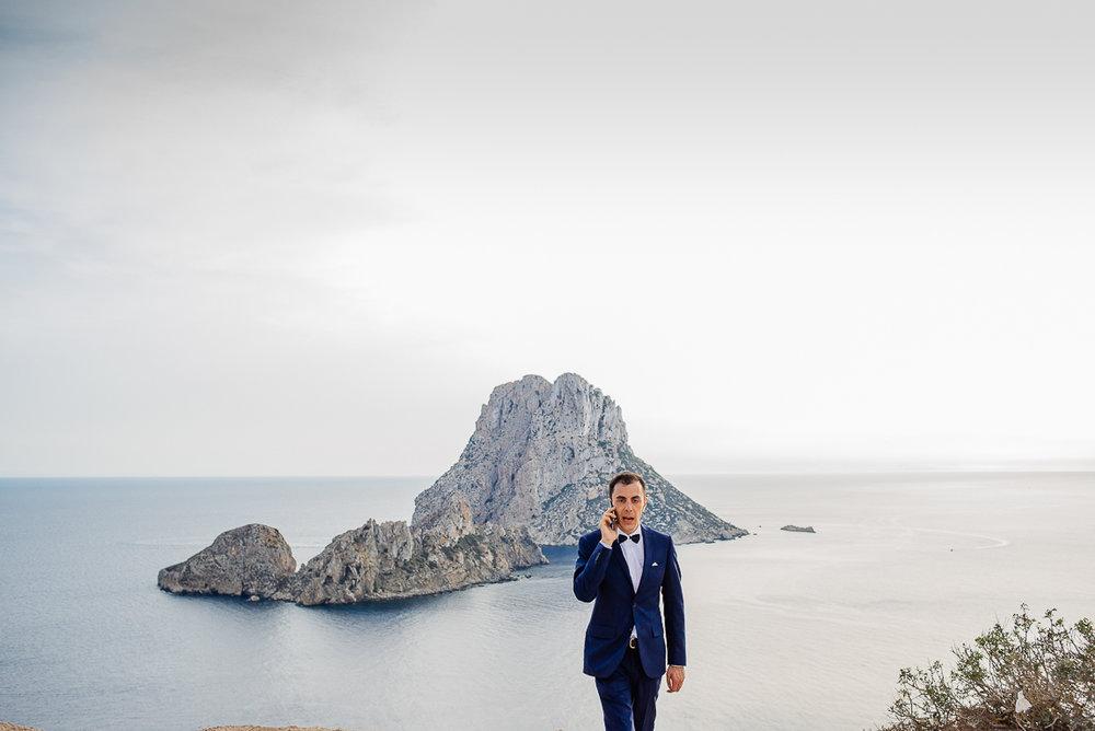 007 es vedra