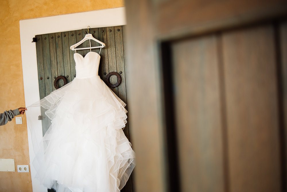 dariosanz_canrafal_wedding-4.jpg