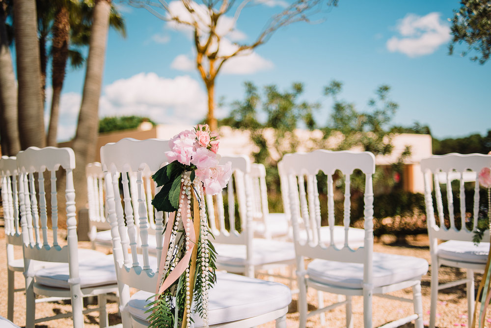 Ibiza wedding can rafal dario sanz
