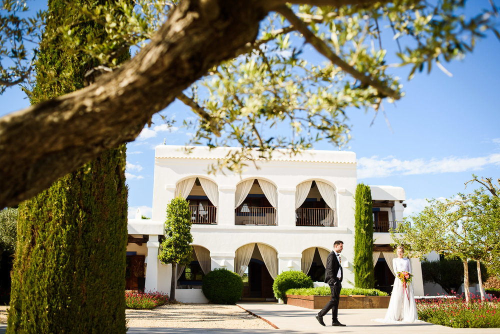 IBIZA-WEDDING-VENUE-CA-NA-XICA.jpg