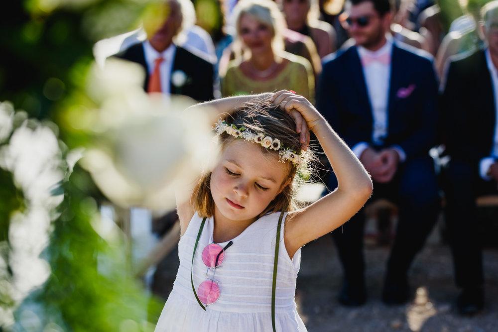 wedding-la-escollera-29.jpg