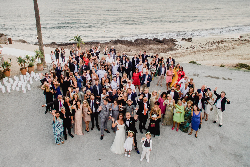 dron-sa-escollera-wedding