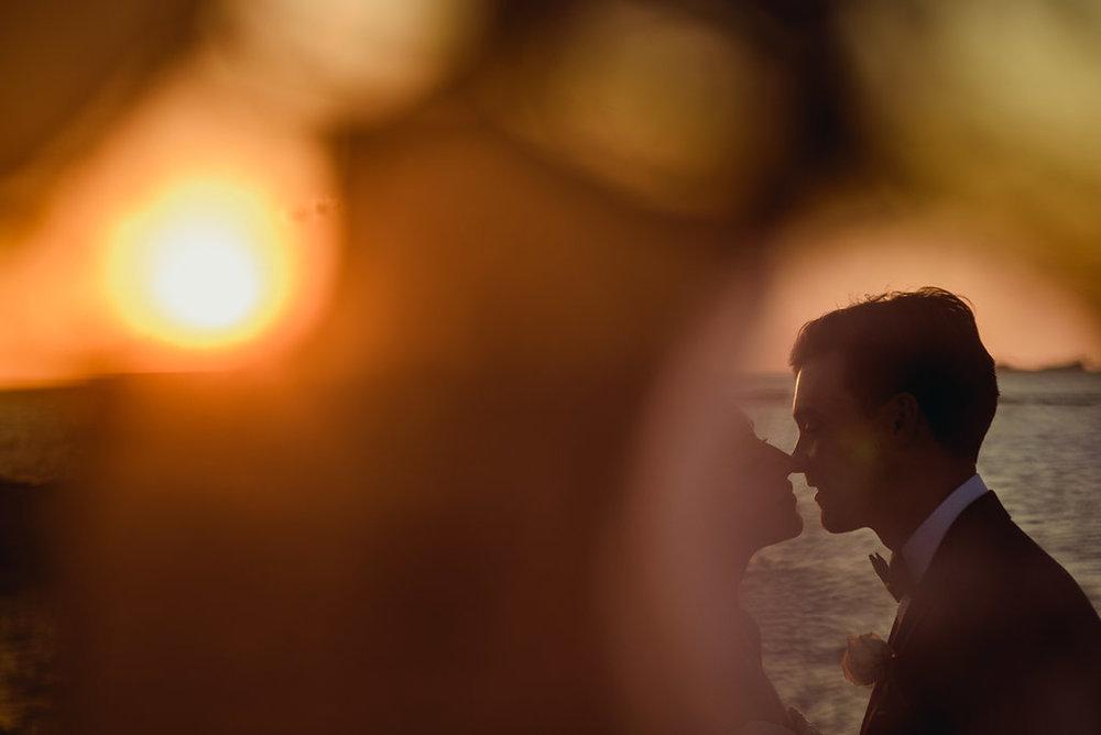 SES-ROQUES-WEDDING-30.jpg