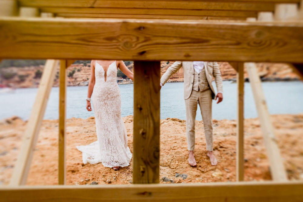ibiza-sa caleta-trash-the-dress