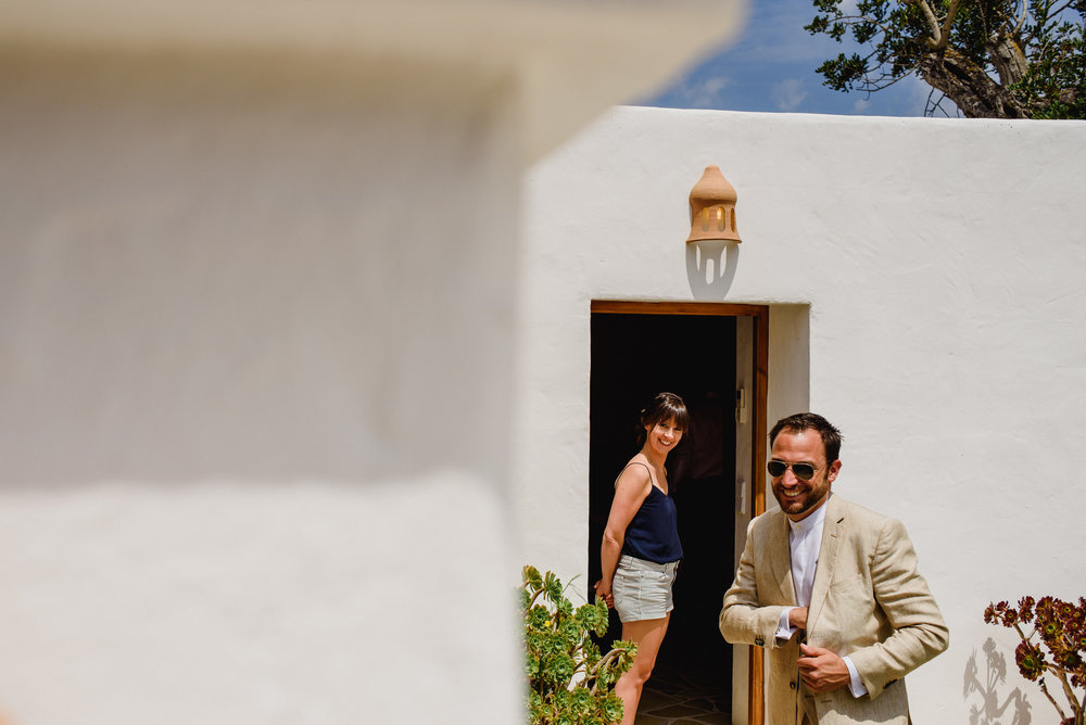 ibiza-villa-wedding-groom