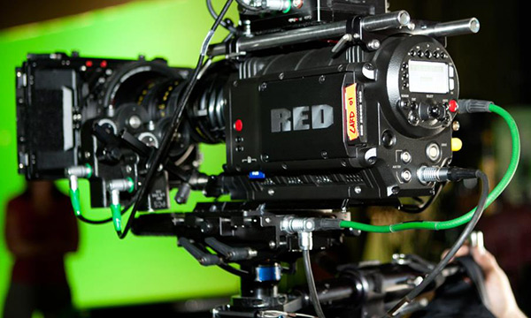 Green-Screen-Shoot-with-Red-One.jpg