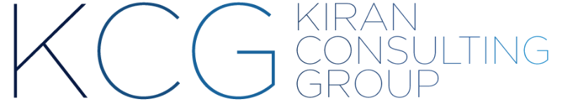 Kiran Consulting Group