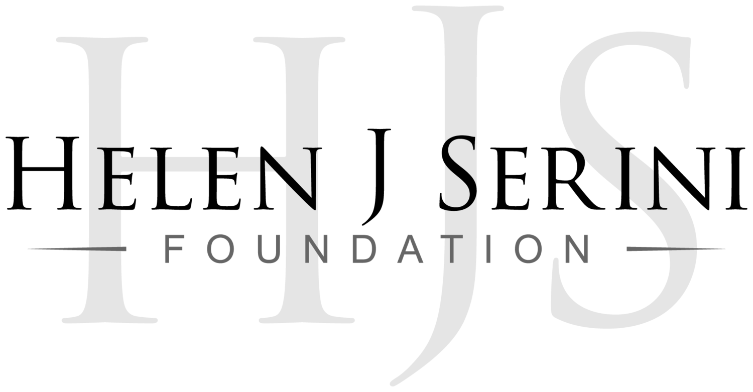 The Helen J. Serini Foundation