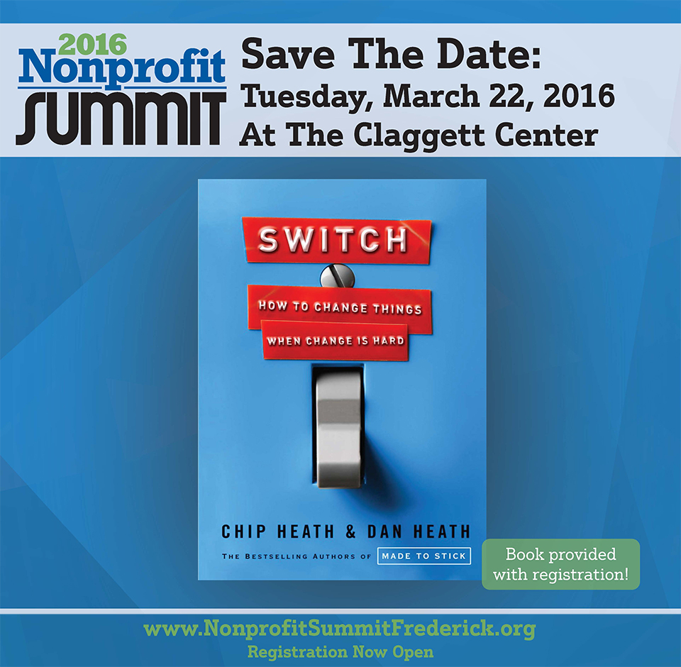 frederick nonprofit summit.jpg