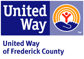 United Way of Frederick County Logo.png