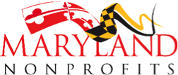 MD Nonprofits Logo.png