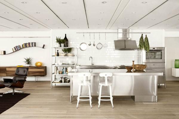 a new look for the conran shop 39 s marylebone store design hunter. Black Bedroom Furniture Sets. Home Design Ideas