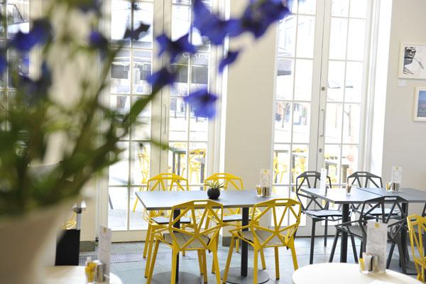 Cafe_Opus_Ikon_Gallery_Birmingham.jpg