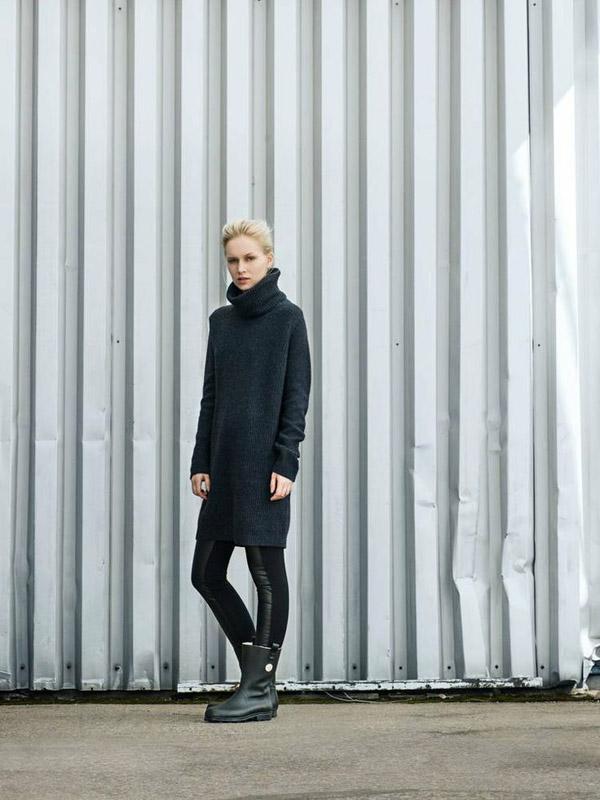 Julia Lundsten boots.jpg