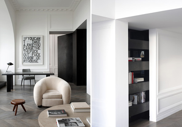 Joseph_Dirand_Paris_apartment_Design_Hunter.jpg