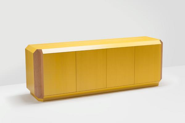 H_sideboard.jpg