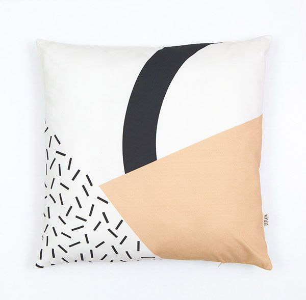 Memphis inspired cushion Etsy.jpg