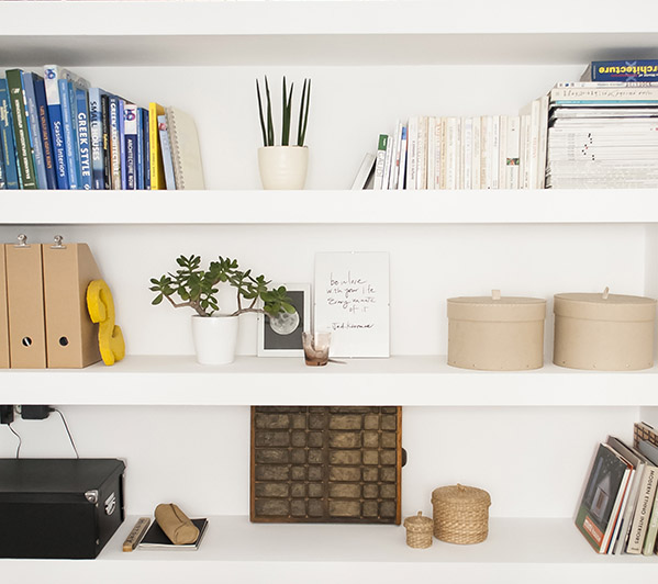 My_Paradissi_apartment_white_shelves.jpg