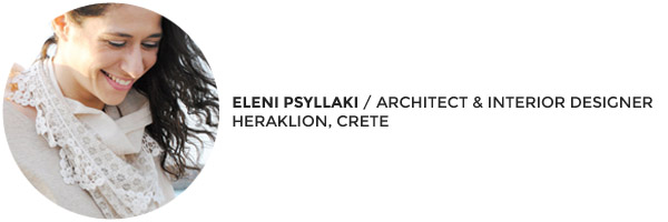 Eleni_Psyllaki_title_for_interview_edited-6.jpg