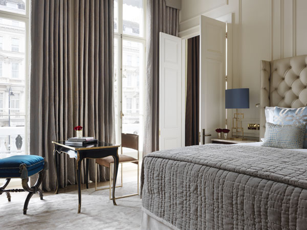 knightsbridge_suite_the_kensington_hotel_design_hunter_1_edited-1.jpg