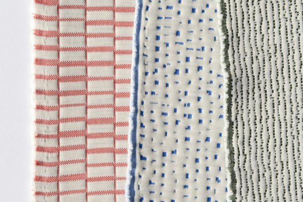 Kvadrat_textile_collection_Bouroullec_Brothers.jpg