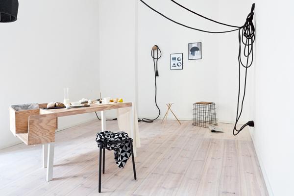 Schönhauser-Allee-living-room.jpg