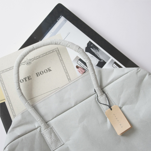 siwa_paper_briefcase_bag_in_grey_9.jpg