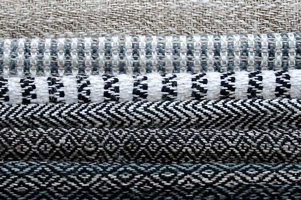 Nepalese_nettle_textile_edited-1.jpg