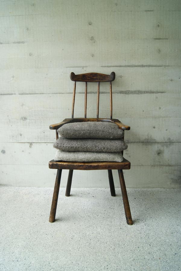 windsor_chair_the_welsh_house_bryncyn_by_design_hunter.jpg