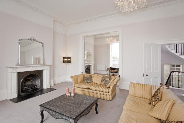 lansdown_house_cheltenham_lounge.jpg