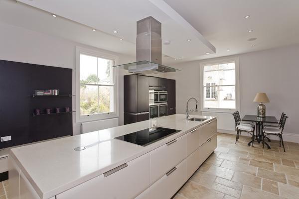 lansdown_house_cheltenham_kitchen.jpg