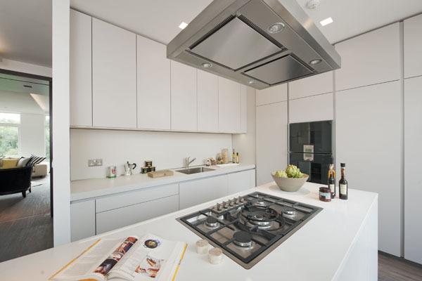 bulthaup_kitchen.jpg