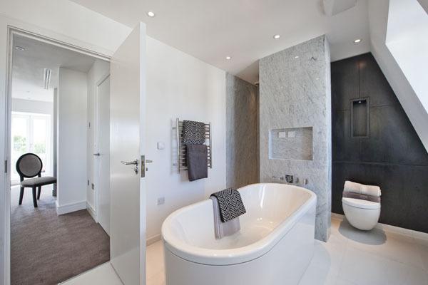 savills_chiswick_lodge_bathroom_2.jpg