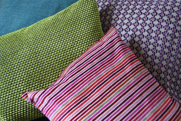 Cushions-Govindia-Hemphill-Cowley-Manor.jpg