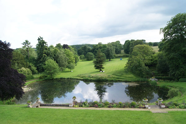 Cowley-Manor-view-from-balcony-Design-Hunter.jpg