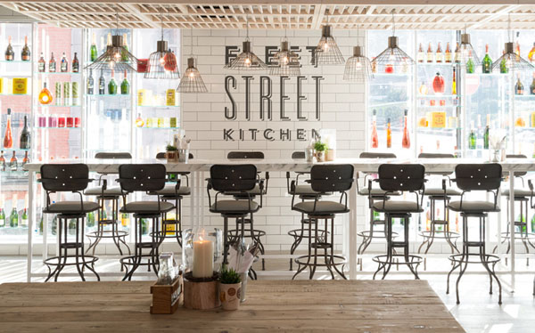 Fleet Street Kitchen Design Hunter Guide to Birmingham.jpg