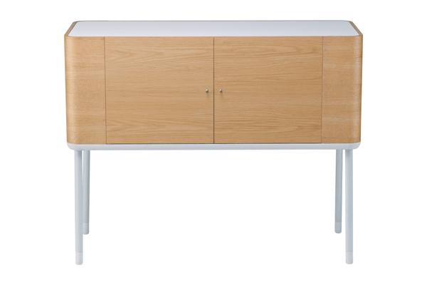 Pad sideboard by Stil