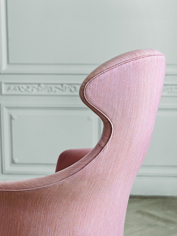 Gubi_Eva_chair_pink.jpg