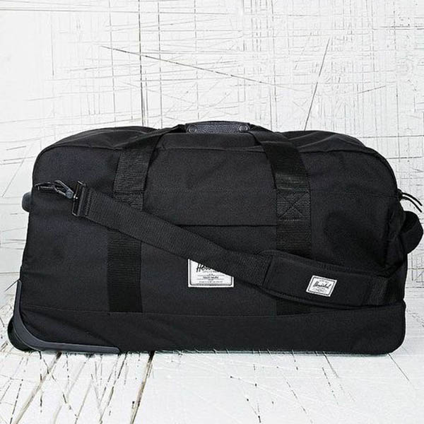 Herschel_parcel_suitcase_Urban_Outfitters.jpg