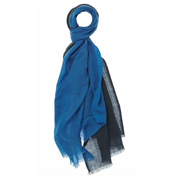 Toast_blue_scarf.jpg