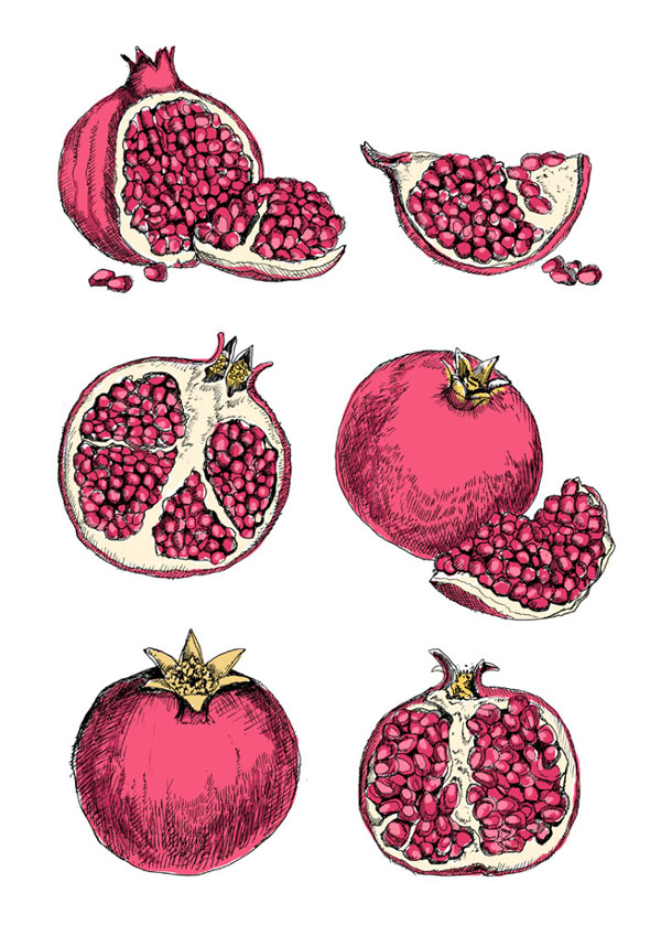Pomegranates_May_van_Milingen.jpg
